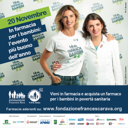 farmacie_2019_post_social_vieni_600x600