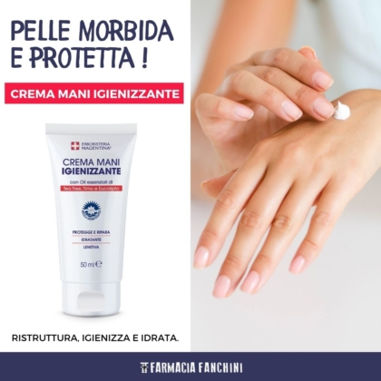 Crema-Igienizzante_Erboristeria-Magentina