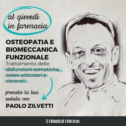 Paolo-Zilvetti-Osteopata