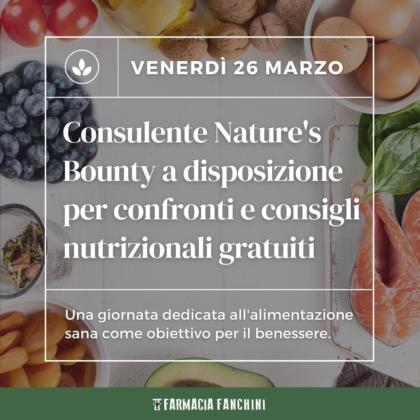 Consulenza-Nutrizionale-Gratis