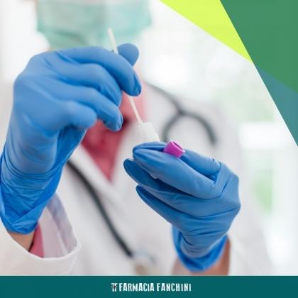 Tampone-rapido-antigenico-Farmacia-Fanchini-Gattico